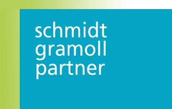 Schmidt Gramoll Personalentwicklung