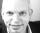team_klaus-schmidt2_400-2